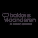 15-Bakkers Vlaanderen