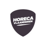 23-Horeca Vlaanderen