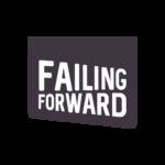 27-Failing forward